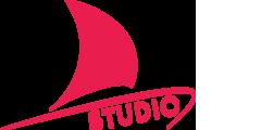 D Studio Consulting